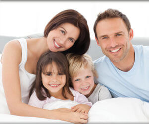 Absolute dental treatment with family dentist winchester va