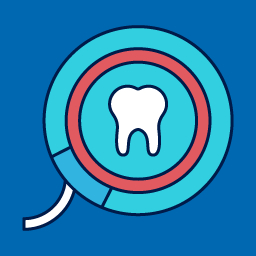tooth extractions Winchester VA. We offer General Dentistry services.