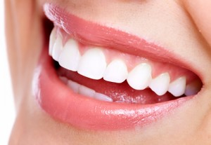 we have the skills and tools necessary to give you the smile you've always wanted. cosmetic dentistry in winchester VA